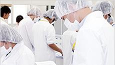 がんプロフェッショナル養成基盤推進プラン