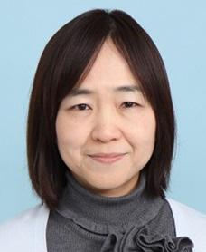 前田 秀子