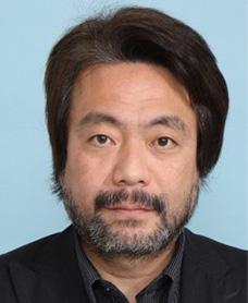 内田 吉昭