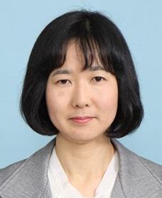 上田 久美子