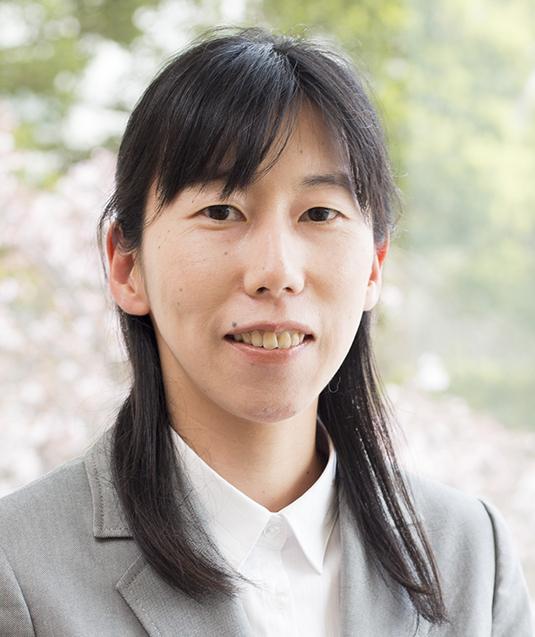 内藤裕子の画像 p1_23