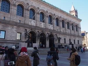 公立図書館.jpg
