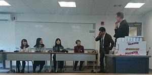 英語教室0301.jpgのサムネイル画像