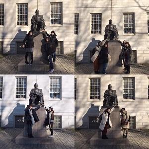 ジョンハーバード像.jpg