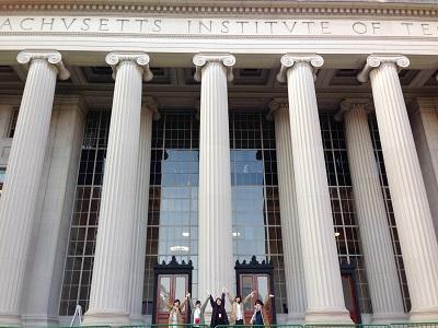MIT 1.jpg