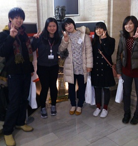 with Student(0306).jpg
