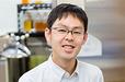 試験管内分子進化による高親和力抗エストラジオールscFvの創製と応用