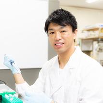 骨ターゲティング型ドラッグデリバリーシステム開発に関する研究