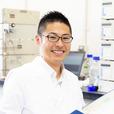 熱応答凝集性ポリマーを基盤とする小線源療法用薬剤の開発