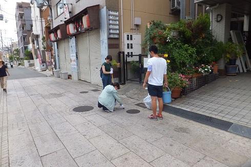 0911okamotoclean4.jpg