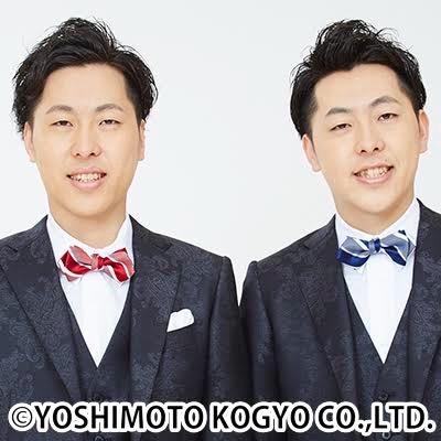 kpu_kikyou002.jpg