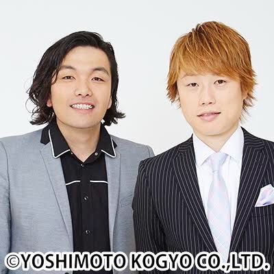 kpu_kikyou003.jpg